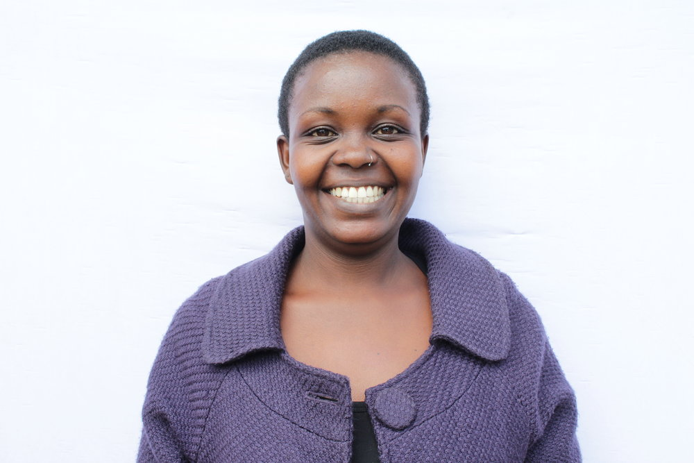 Carol-Mbugua-Dandora-Instructor.JPG