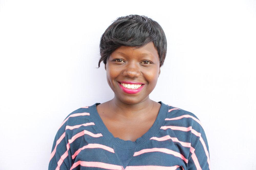 Deborah Mwangi-Dandora-Instructor.JPG