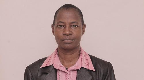 Norah- Mudanya-Kibera-Area-Leader.JPG