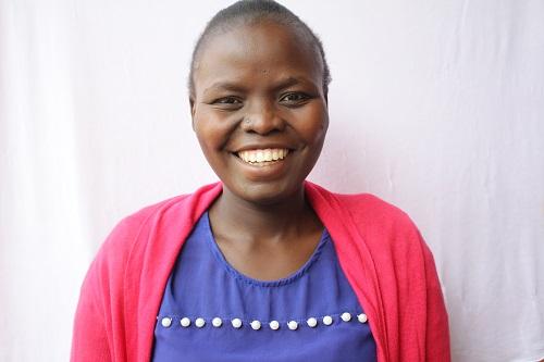 Esther- Ongatta-Kibera-Instructor.JPG