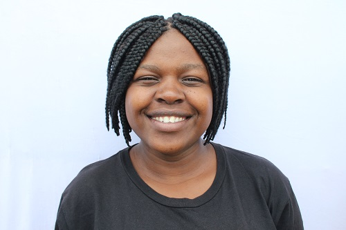 Grace-Adhiambo-Kibera-Instructor.JPG