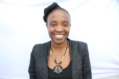 Hellen-Kithiaka-Kibera-Instructor.JPG