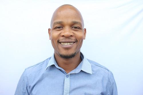 Kennedy-Masyuko-Kibera-Instructor.JPG