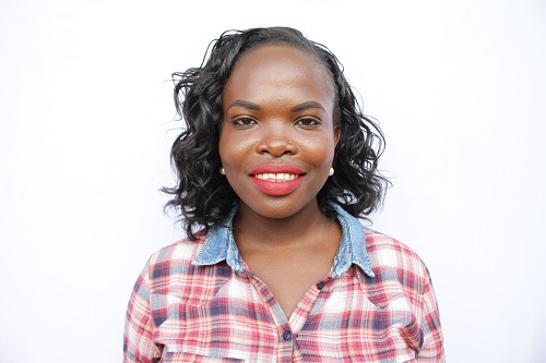 Nelly-Abubakar-Kibera-Instructor.JPG
