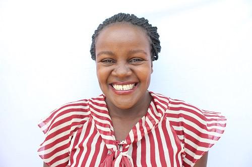 Sally-Nakeva-Kibera-Instructor.JPG