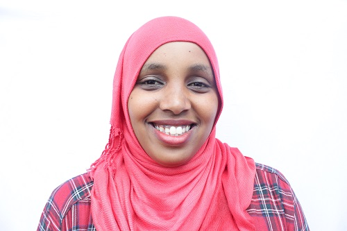 Nahima-Abdullahi-Schedule department.JPG