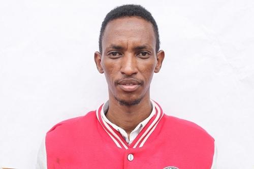 Mohammed-Abdi-Abdulahi-Field-Officer.JPG