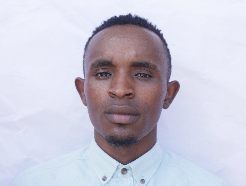 Peter Irungu Wanjiru..JPG