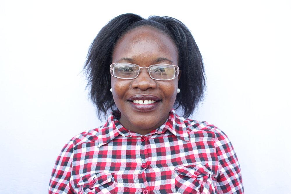Sandra Wanja Waga.JPG