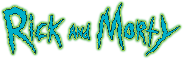 Rick_and_Morty_-_logo_(English).png