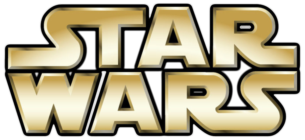 Star-Wars-Logo-PNG-File.png