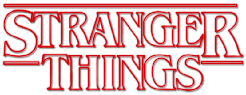 Stranger-Things-Logo.png