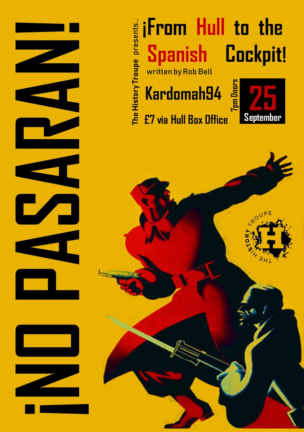Spanish Civil War Poster for website.jpg