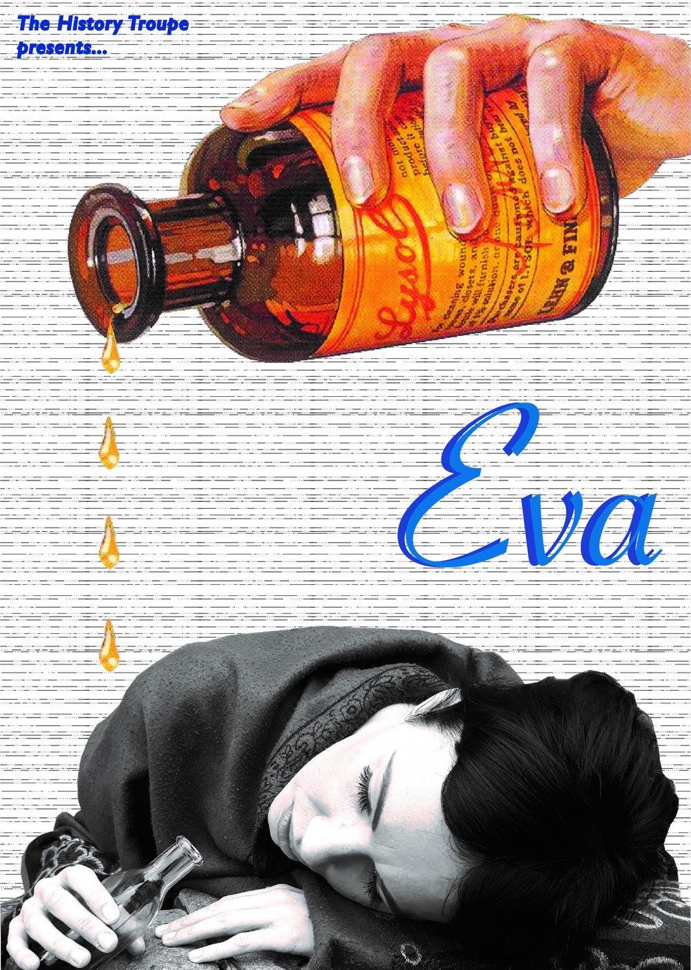 Eva FRONT.jpg