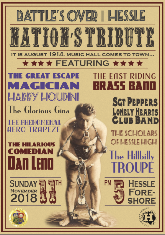 Nations Tribute.PNG