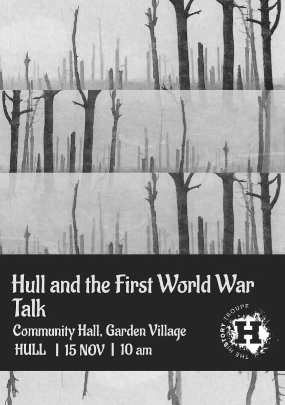 Garden Village Talk.PNG