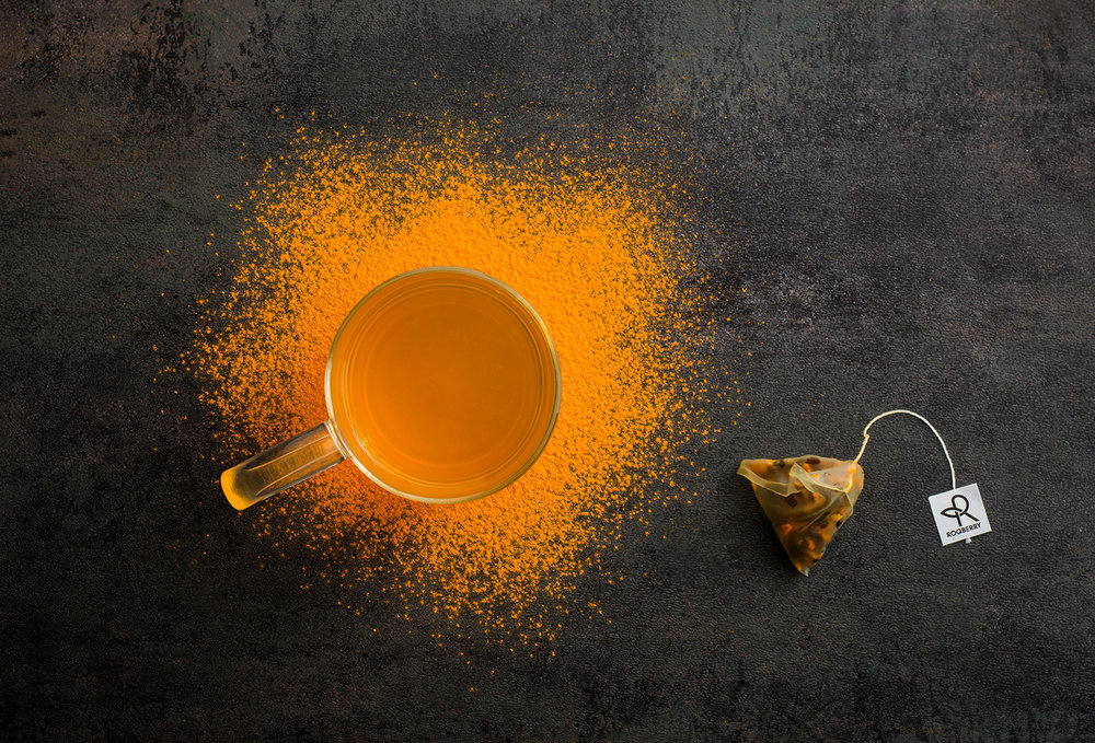 Roqberry_Turmeric Chai_Product Image_1500px_72dpi.jpg