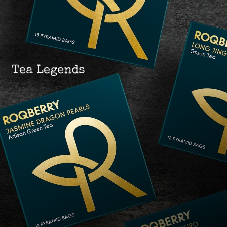 Roqberry_Tea+Legends+on+Background.jpg