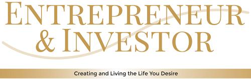entrepreneur-and-investor-logo-1 (1).png