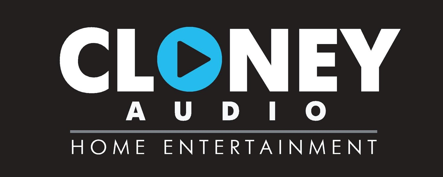 Cloney Audio