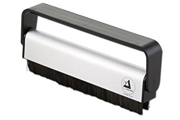 Clearaudio Record Cleaning Brush €30,00