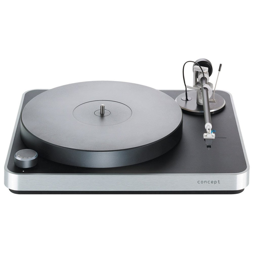 Clearaudio, Dual & Rega turntables Including the multi award winning Clearaudio Concept, automatic models from Dual and the ever popular Rega models in stock