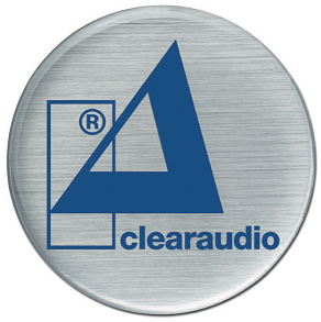 clearajudio_logo.png