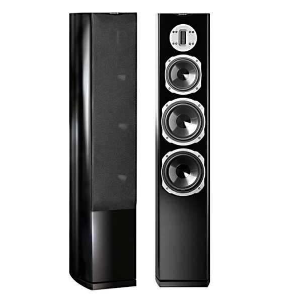 quadral-chromium-style-8-black.jpg