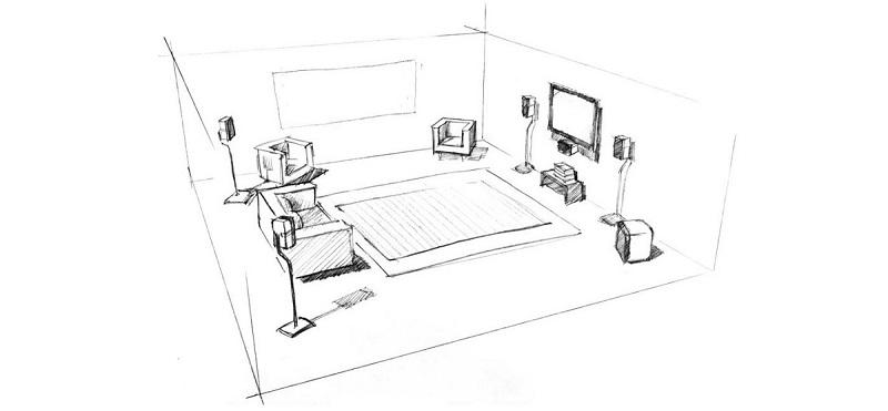 5_1_drawing.jpg