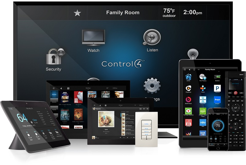 control_4_screens.jpg
