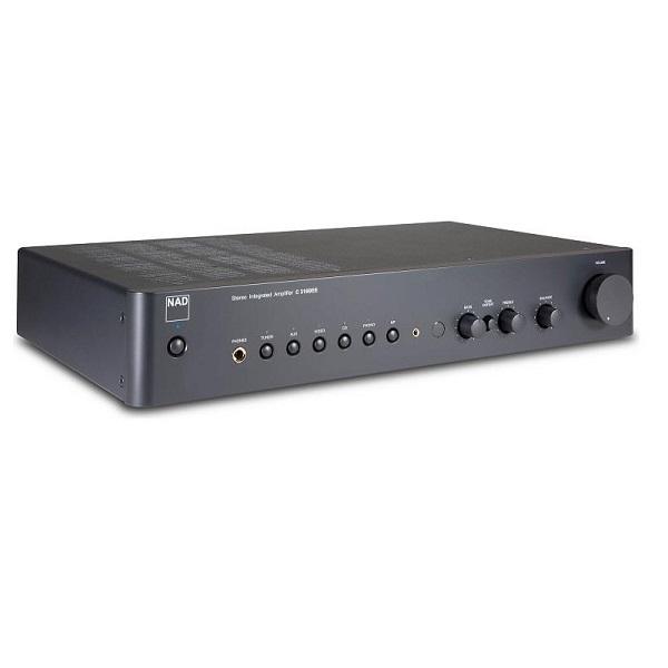 nad-c316-bee-v2-integrated-amplifier-stylelaser-1807-31-stylelaser@57.jpg