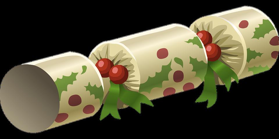 christmas-cracker-576254_960_720.png