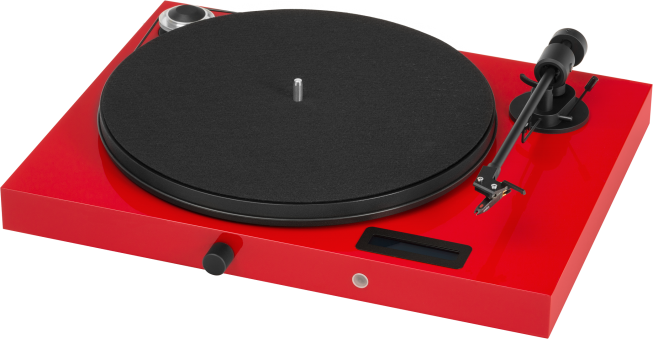Project Jukebox All-In-One Turntable / amplifier / bluetooth system Listen to your Favourite records, Internet Radio etc for only €419.00  (just add speakers from €199,00/pair)