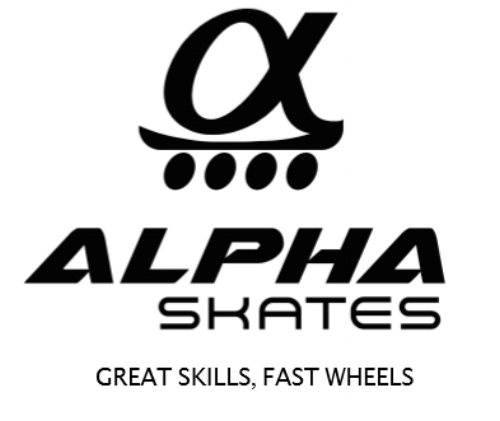 Alpha Skates - Great skills, fast wheels