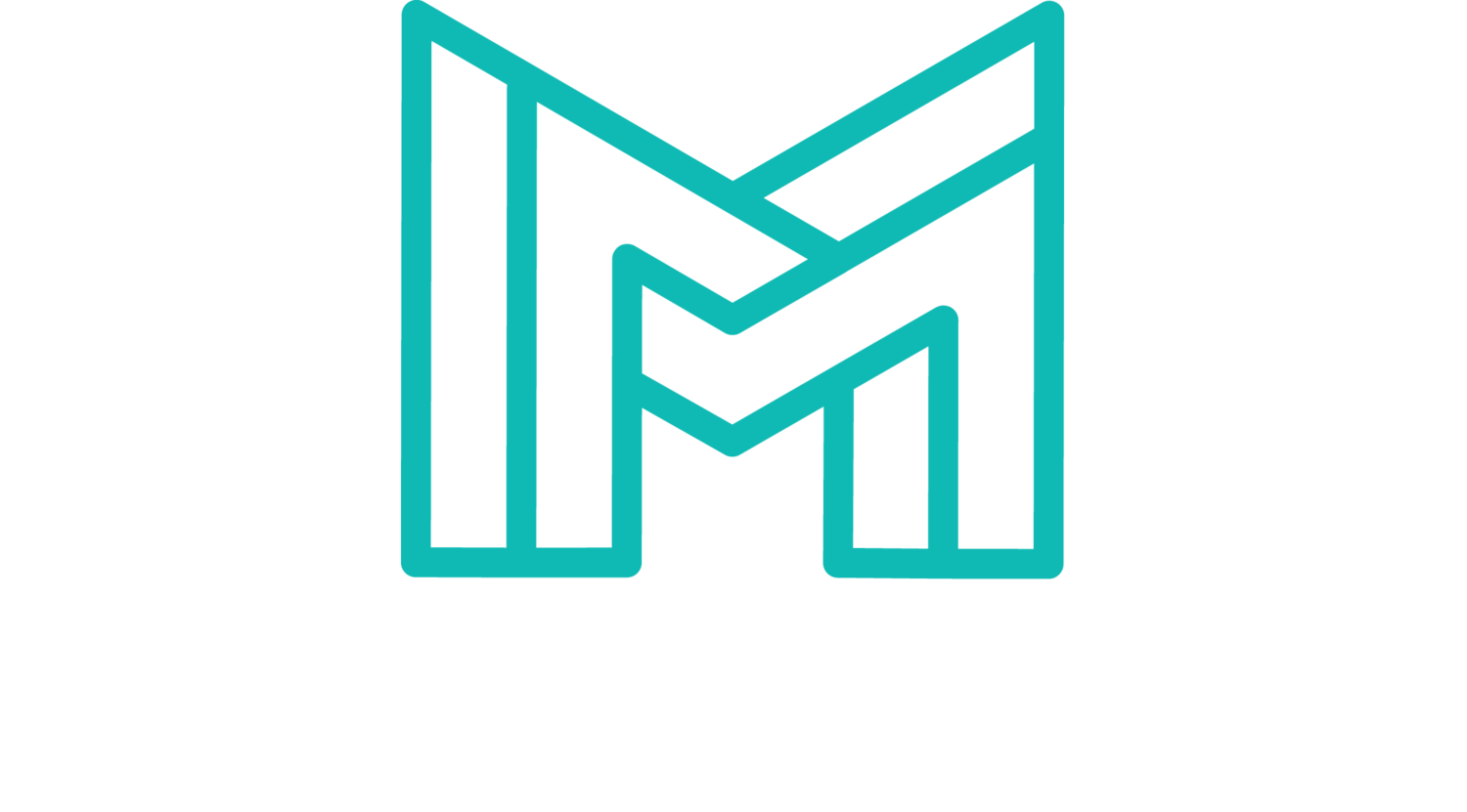 Studio Mojo- Events and Exhibition Management