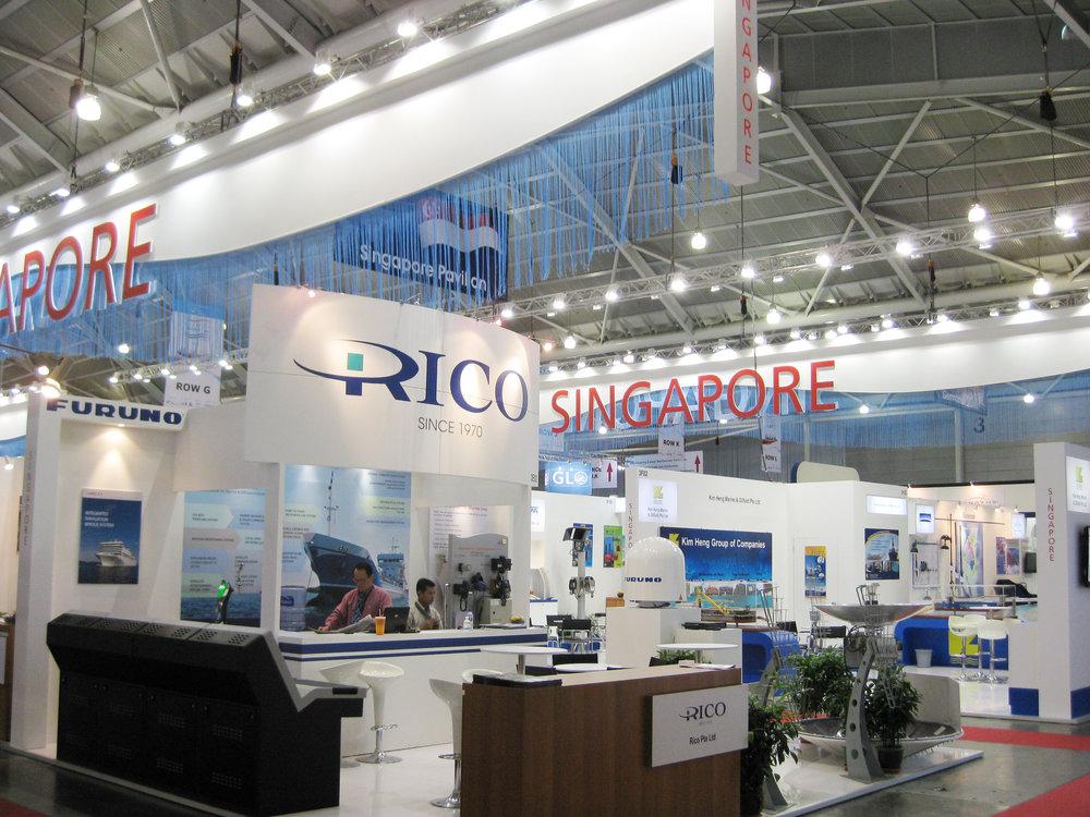 RICO (2).jpg