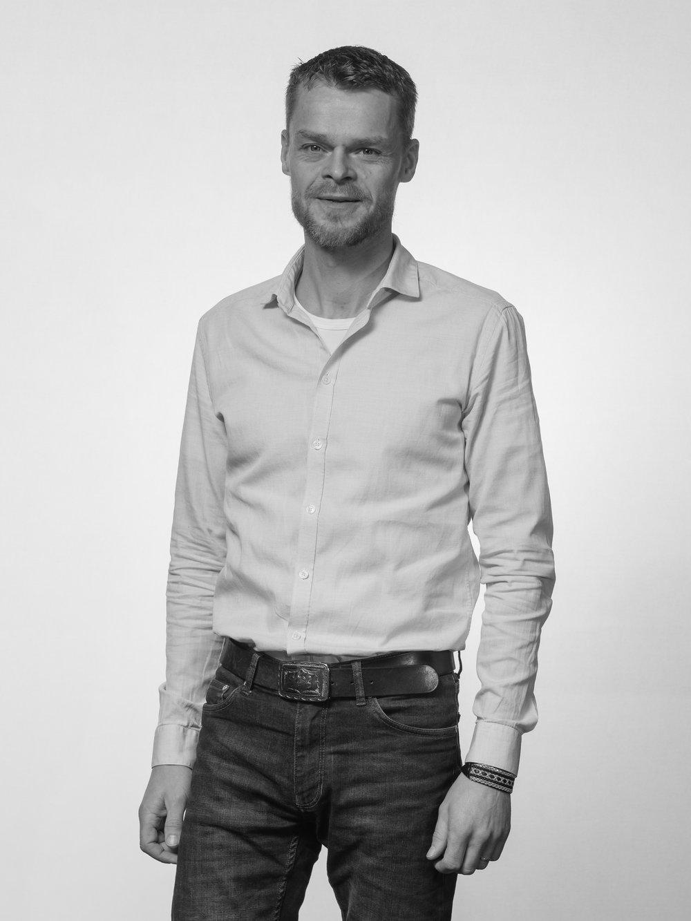 Anders Danielsson - Försäljning och Projekt+46 76 115 20 95anders.danielsson@ecpairtech.se