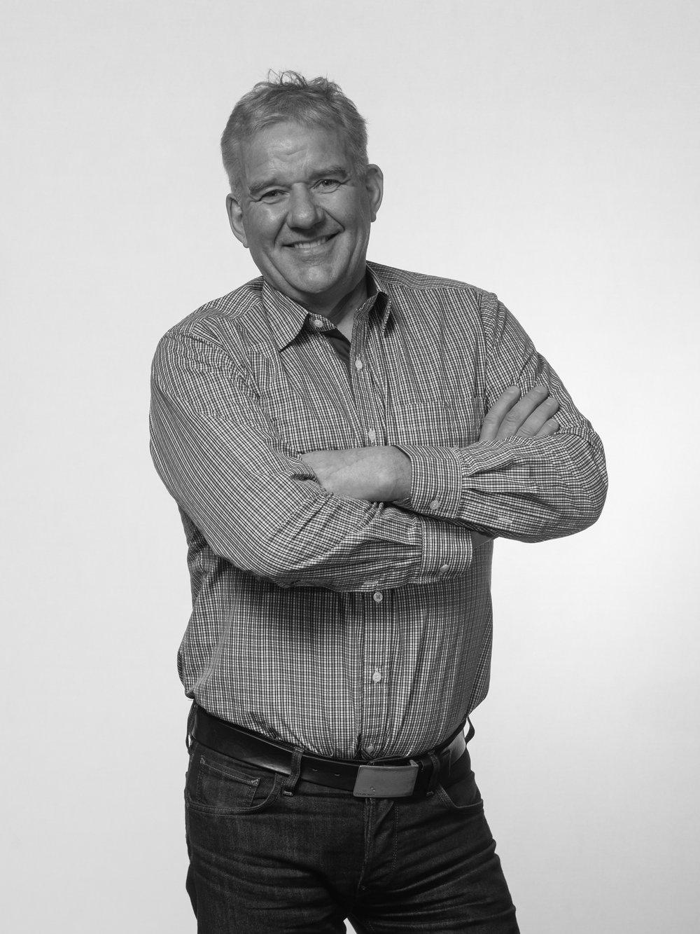 Mikael Jonsson - Service engineer/Team leader+46 76 115 20 93mikael.jonsson@ecpairtech.se