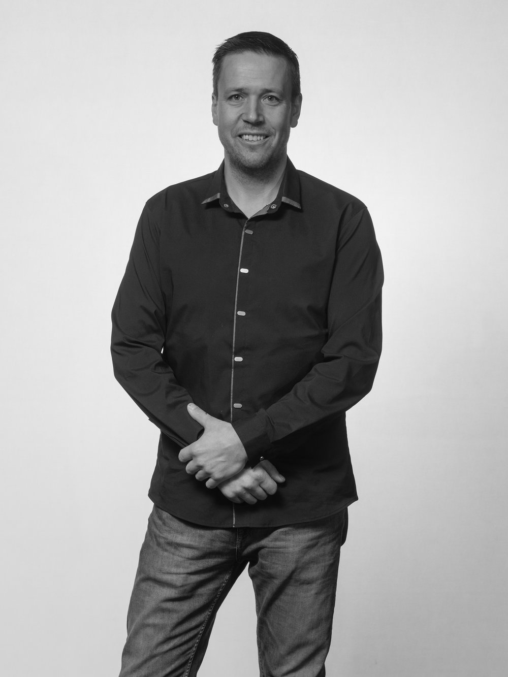 Jonas Nilsson - Servicetekniker/Arbetsledare+46 70 519 89 93jonas.nilsson@ecpairtech.se