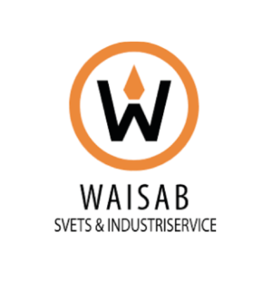 Waisab Svets & Industriservice
