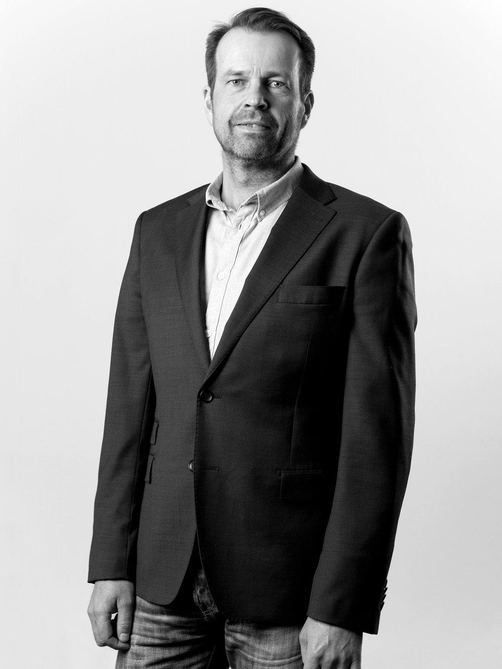 Jonas Ericsson - CEO +46 76 115 20 97jonas.ericsson@ecpairtech.se