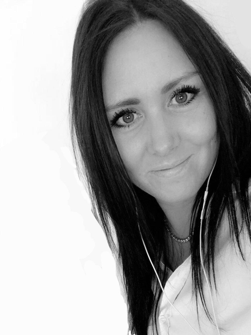 Marie jansson - Economy, Project administration, HR+46 76 115 00 85marie.jansson@ecpairtech.se