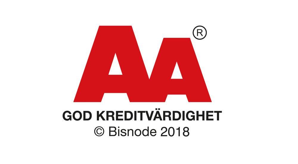 AA_v2.jpg
