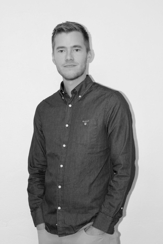 Simon Gustafsson - Montör+46 76 115 20 92simon.gustafsson@ecpairtech.se
