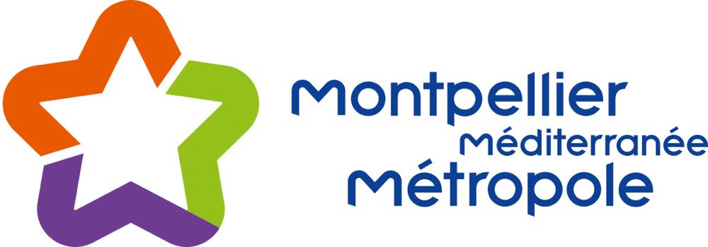 Métropole Montpellier.png