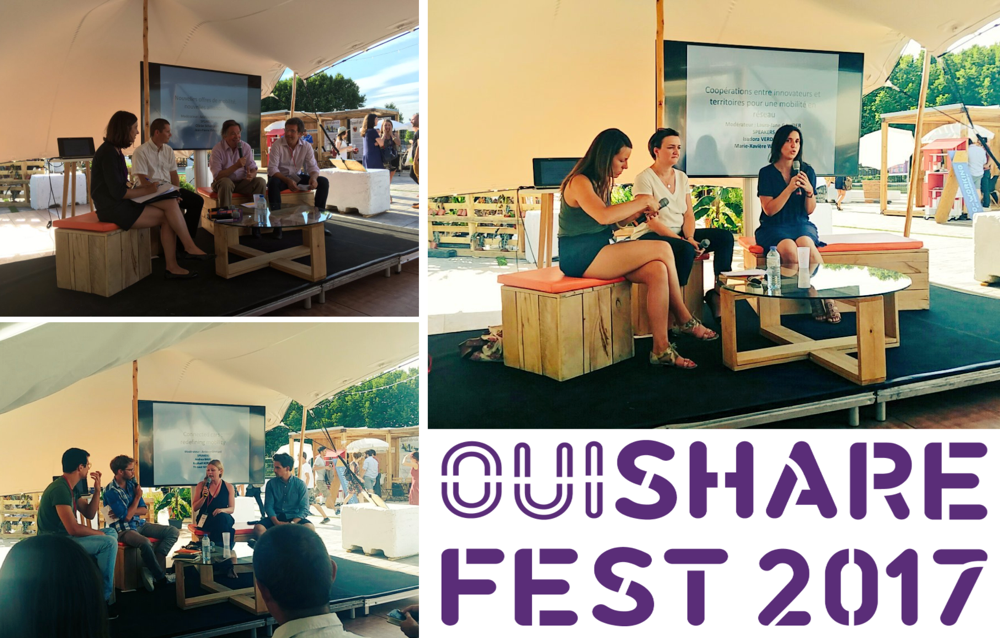 OuiShare Fest - MasN.png