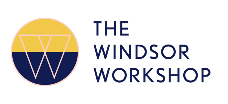 The Windsor Workshop – Space Hire