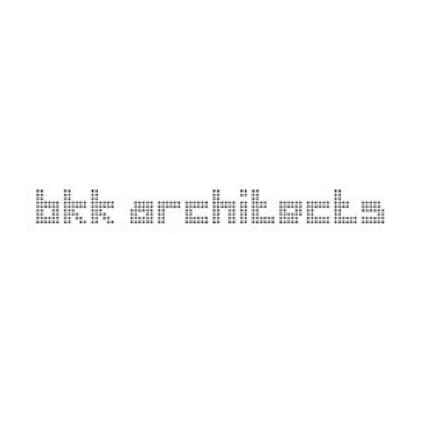 The-Windsor-Workshop-Logo-BKK-architects.jpg