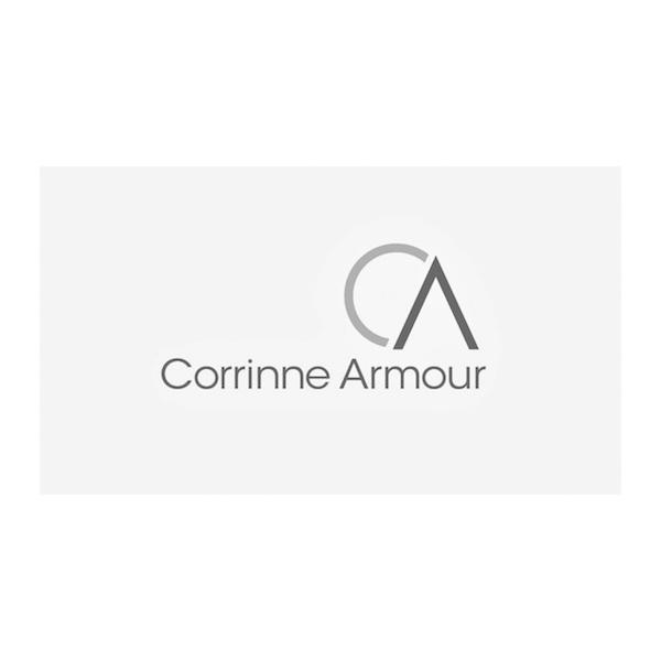The-Windsor-Workshop-Logo-corrinne-armour.jpg