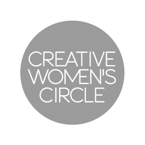 The-Windsor-Workshop-Logo-creative-womens-circle.jpg